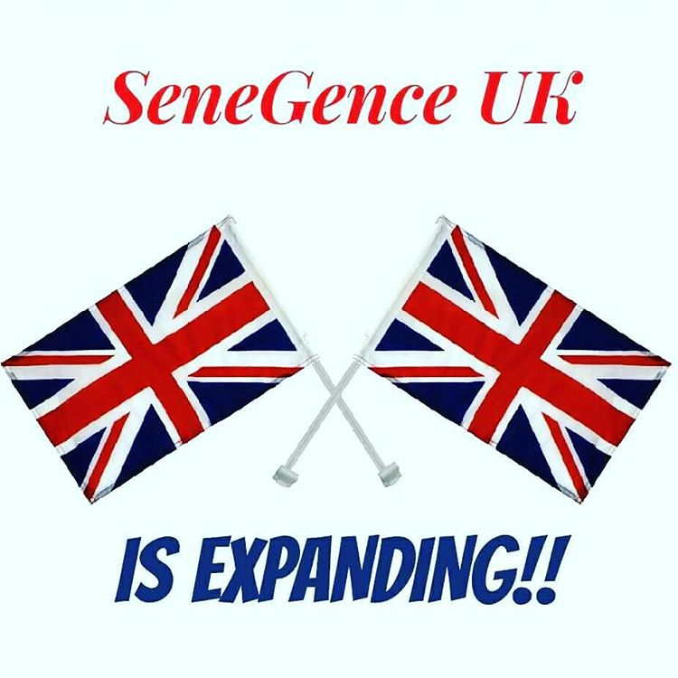 So excited we are crossing the pond in a bighellip