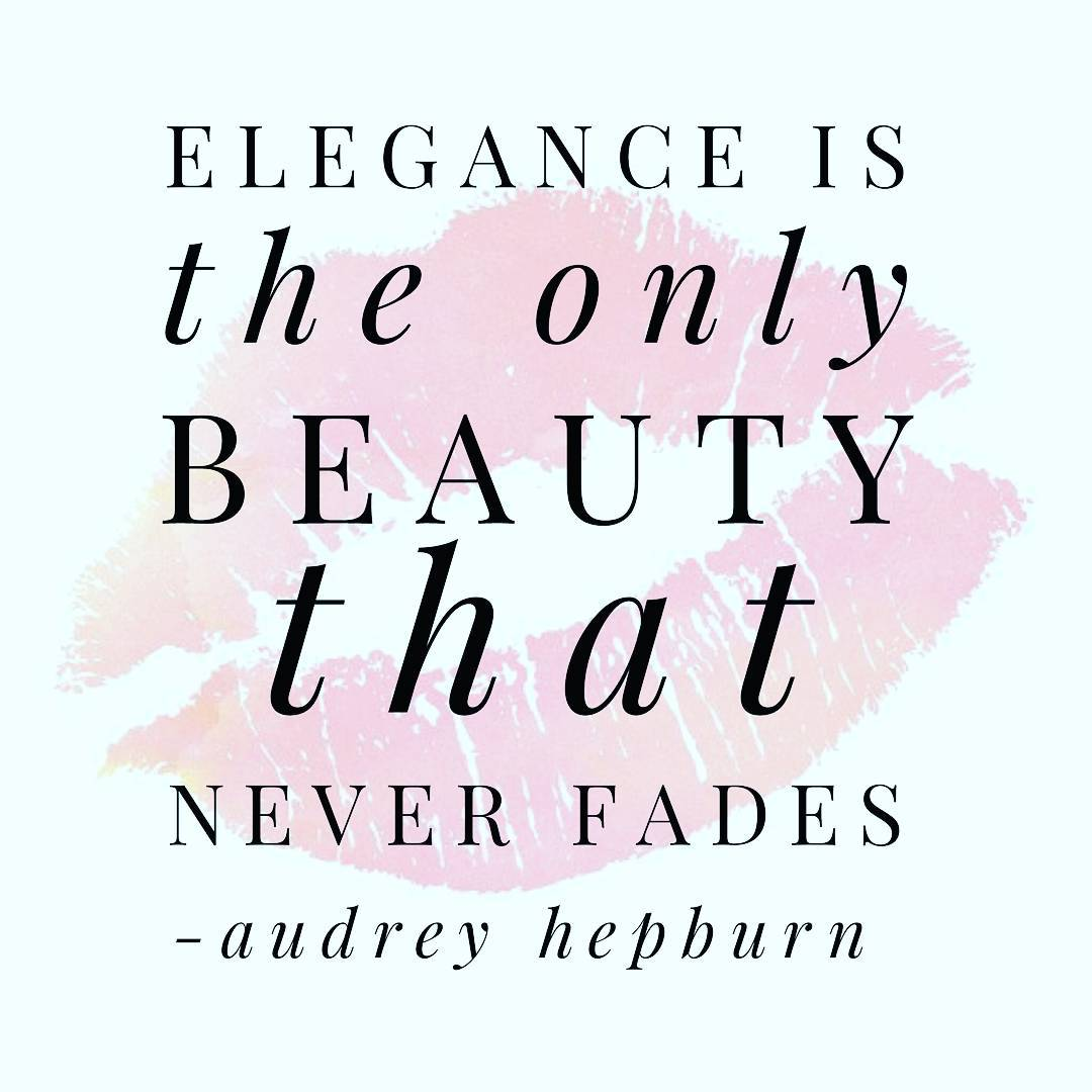 QuoteOfTheDay Love this quote youre always beautiful when you carryhellip